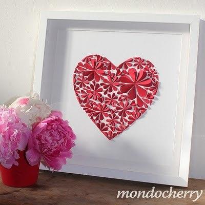сердечные панно из бумаги (26) (400x400, 81Kb)