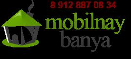 logo (268x122, 13Kb)