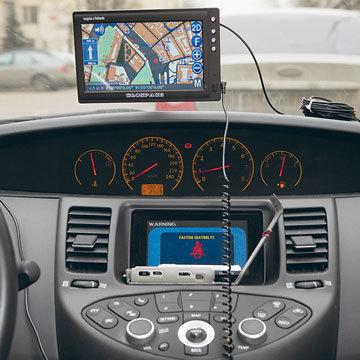 навигатор 1 (360x360, 39Kb)