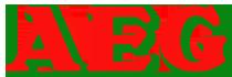 logo-aeg (210x70, 13Kb)
