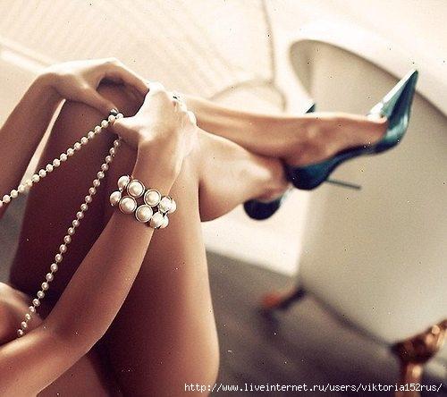 cherno-belie-fotografii-portfolio-erotika