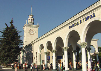 вокзал (350x246, 105Kb)