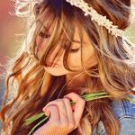 4360286_99px_ru_avatar_148715_devushka_blondinka_s_venkom_na_golove_derjit_v (150x150, 58Kb)