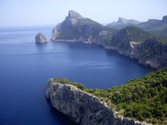 Mallorca (1) (700x525, 231Kb)
