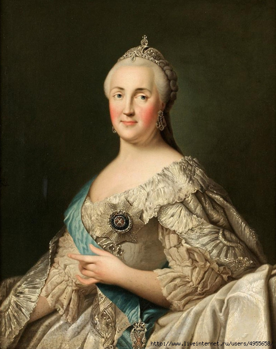 Екатерина 2 (554x700, 268Kb)