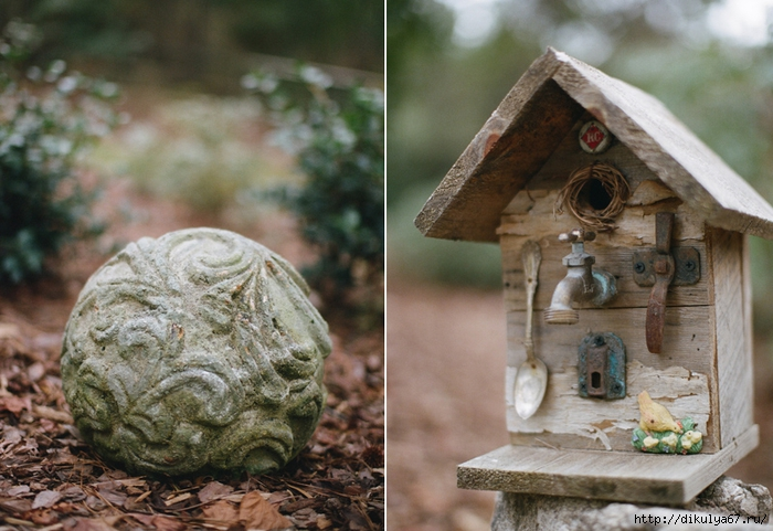Rustic-Garden-Decor (700x481, 275Kb)