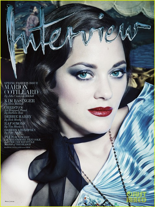 marion-cotillard-to-interview-i-would-like-to-play-a-man-04 (525x700, 130Kb)