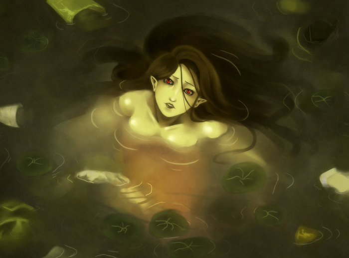mermaid_in_a_modern_river_by_mahomagic-d4pcjq9 (700x517, 42Kb)