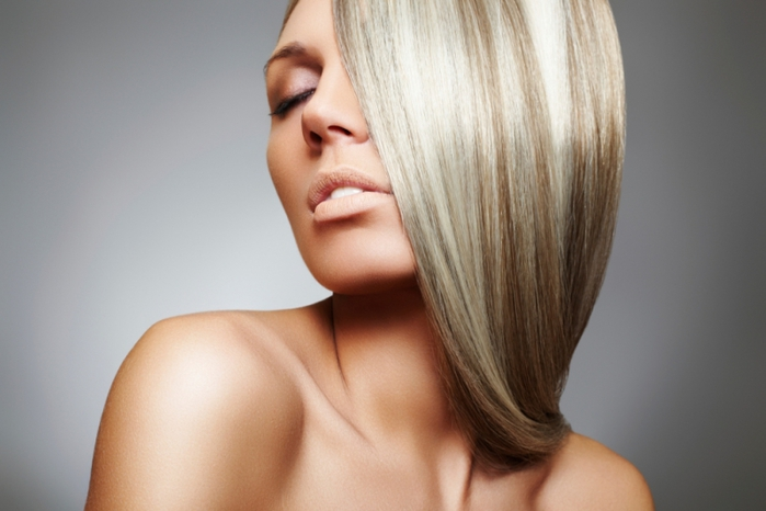 1259869_expert_tips_for_shiny_hair (700x466, 170Kb)