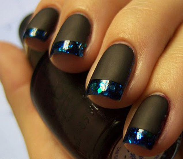 _origin_Nails-48 (635x551, 207Kb)