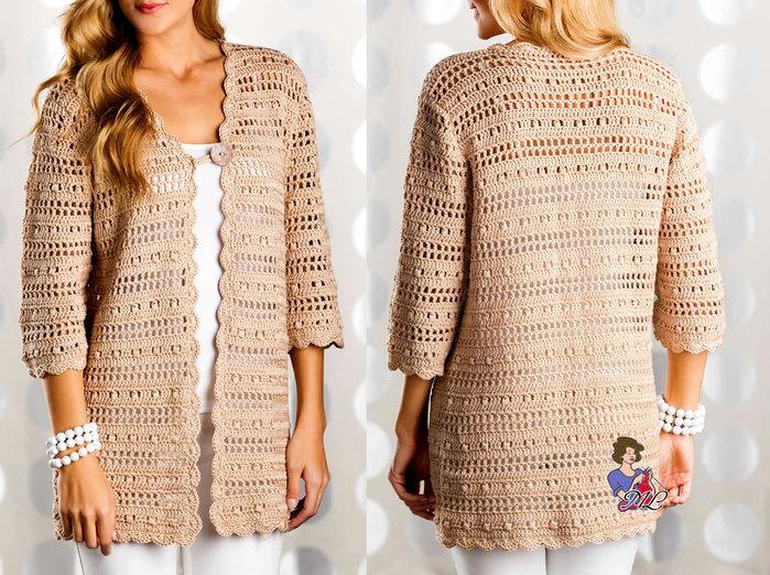 kardigan-crochet-05bg2 (700x522, 146Kb)