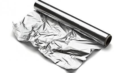 foil (436x258, 16Kb)