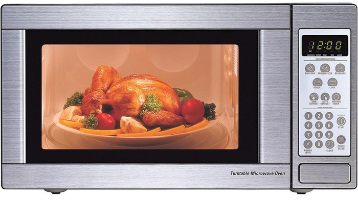 2031587_daewoo_electronics_kor1a5a_microwave_oven (700x392, 187Kb)