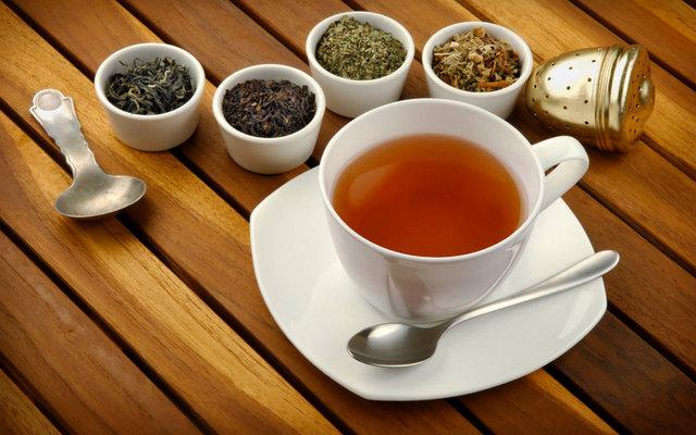 качественный чай/4171694_internetmagazin_chaya (640x400, 72Kb)