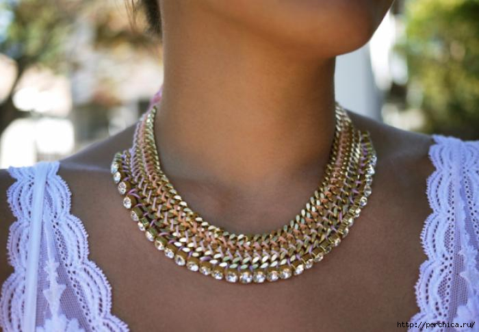 4979645_collarnecklace152_1 (700x485, 129Kb)