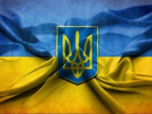 украина (300x225, 67Kb)