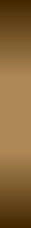 1b025249c03a (65x465, 7Kb)