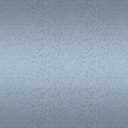 0f4df82cde48 (250x250, 32Kb)