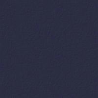 3f06a945bc40 (200x200, 7Kb)
