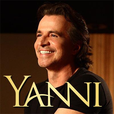 янни (400x400, 53Kb)