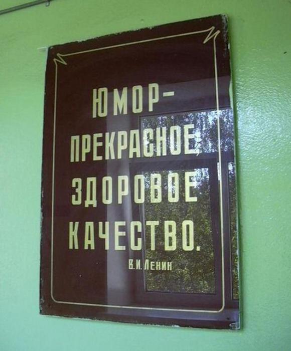 4085414_prikolnullnaa_fotopodborka_81 (580x700, 48Kb)