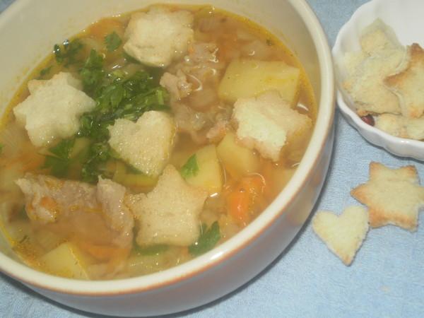 гороховый суп (600x450, 62Kb)