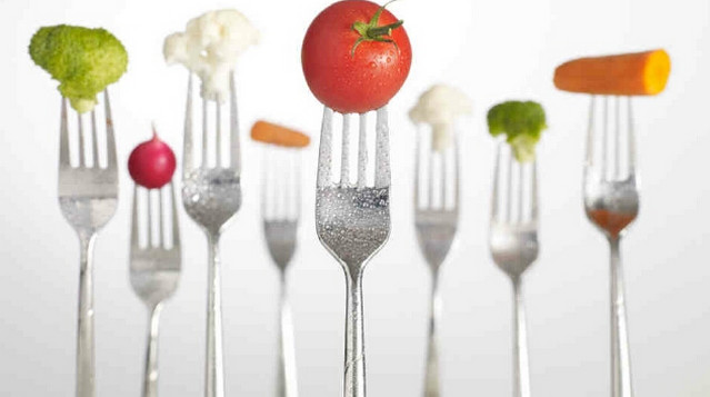 что улучшает обмен веществ и способствует похудению