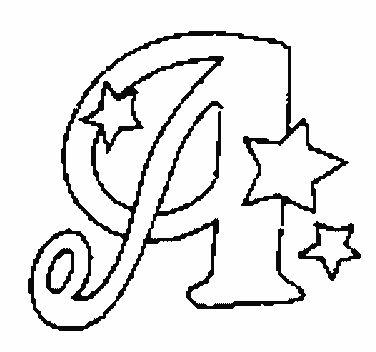 A.gif (376x352, 50Kb)
