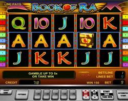 3201191_bookofrabig1 (250x197, 30Kb)