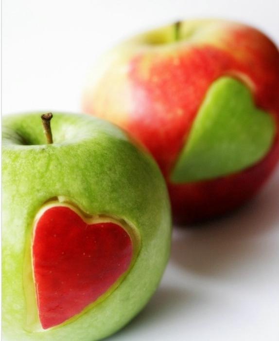 apple (574x700, 166Kb)