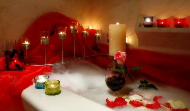 romantic-idea (640x376, 76Kb)