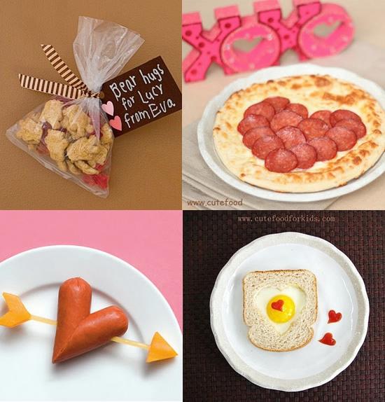 valentine-gift-ideas-30 (550x574, 194Kb)