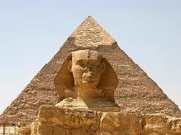 Образ-пирамиды-110 (259x194, 9Kb)