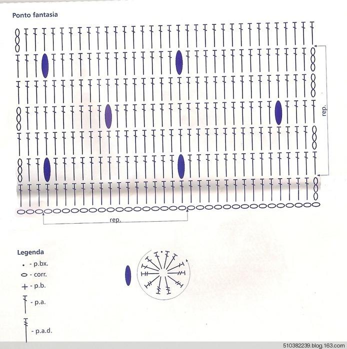 18 (694x699, 347Kb)