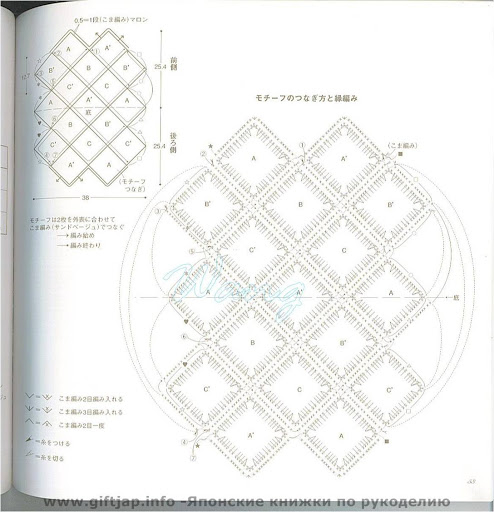 3 (494x512, 159Kb)
