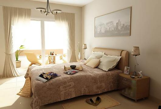 kartina bedroom 8 (530x359, 107Kb)