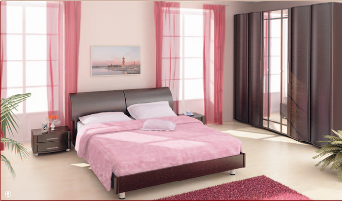 kartina bedroom 20 (700x412, 321Kb)