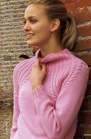 роз.пуловер1 (300x461, 37Kb)