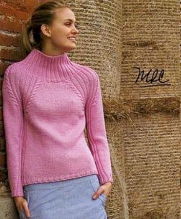 роз.пуловер (353x426, 130Kb)