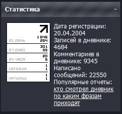 ���������� (245x229, 24Kb)
