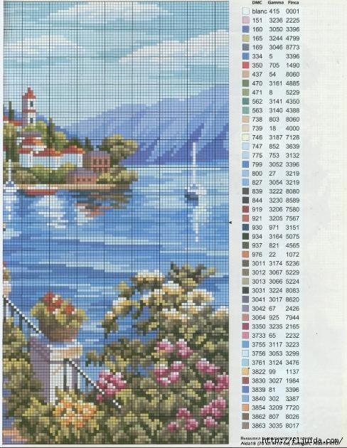 callesnumero2 (488x630, 221Kb)