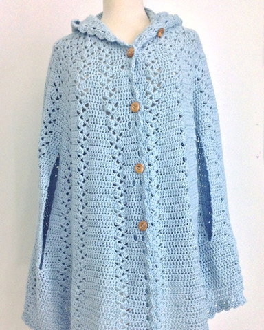 pb137-long-hooded-cape-front-blue2-optw_large (384x480, 171Kb)