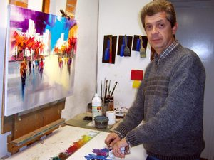 Josep-Teixido