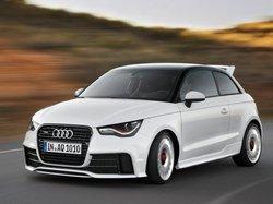 Audi S1 ��� ���������� ������ (250x187, 10Kb)
