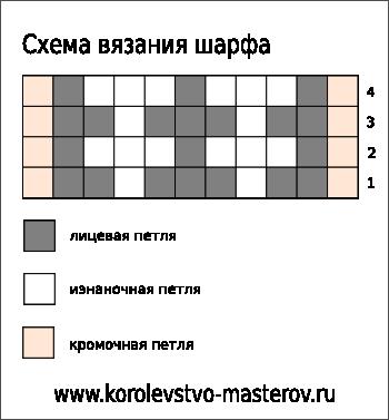 cxemamuzhsharfa (350x377, 15Kb)