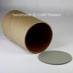 Pencil-Holder-WIP1 (250x250, 12Kb)