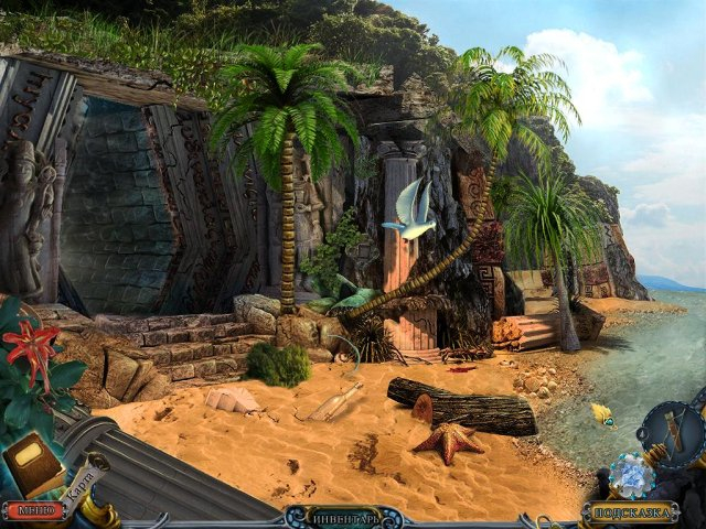 amaranthine-voyage-tree-of-life-screenshot5 (640x480, 361Kb)