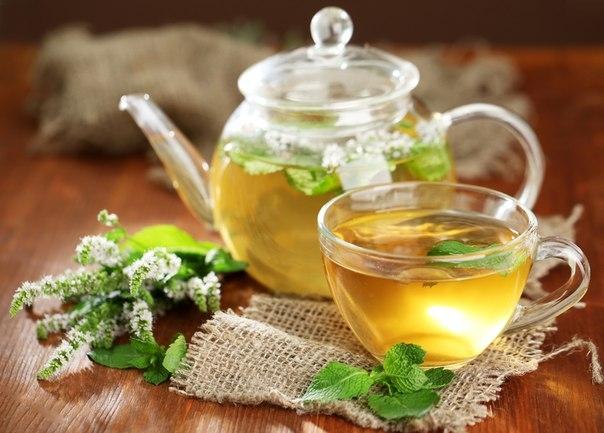успокаивающий чай (604x433, 150Kb)