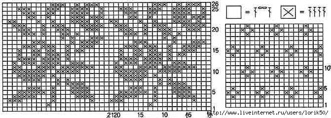 Филейный-жилет-с-розами_-Filejnyj-zhilet-s-rozami1 (671x239, 181Kb)