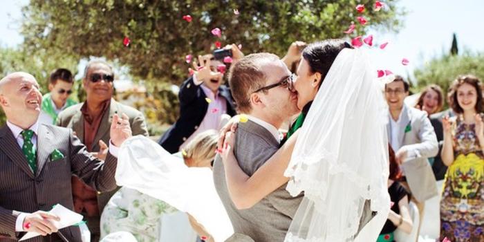 Плюсы и минусы свадебных агентств (700x350, 260Kb)